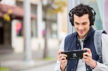ล้ำหน้าโชว์ nintendo-switch-headphone-214x140 Nintendo Switch เริ่มรองรับการใช้งานร่วมกับหูฟังไร้สาย
