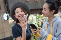 ล้ำหน้าโชว์ nokia_7_lifestyle_image__1_-1-214x140 HMD เปิดตัว Nokia 7 ฝาหลังกระจกสุดเรียบหรู เตรียมเปิดขายตุลาคมนี้ที่ประเทศจีน