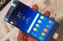 ล้ำหน้าโชว์ note-fe-promotion-214x140 Galaxy Note Fan Edition เริ่มขายแล้ว ราคา 20,900 บาท โปรฯ ร่วมค่ายมือถือลดอีก 4000 บาท