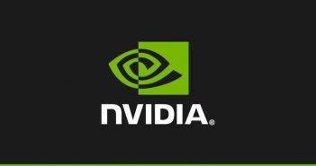 ล้ำหน้าโชว์ nvidia-351x185 Nvidia ปล่อยไดรเวอร์ 387.92 แก้ปัญหาโหมดตัดแสงกลางคืนใน Windows 10