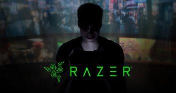 ล้ำหน้าโชว์ razer-phone-351x185 หลุดข้อมูลสเปค Razer Phone อัด RAM 8GB เปิดตัว 1 พ.ย.
