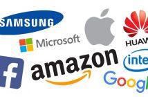 ล้ำหน้าโชว์ top-RD-company-214x140 20 อันดับ บริษัทและประเทศที่ทุ่มเงินด้าน วิจัยและพัฒนา มากที่สุด