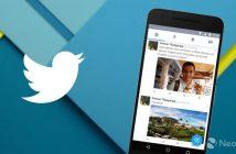ล้ำหน้าโชว์ twitter-android-material-design_story-214x140 ทวิตเตอร์กำลังทำฟีเจอร์ Save for Later ให้ผู้ใช้เซฟลิงค์ไว้ดูในภายหลังได้
