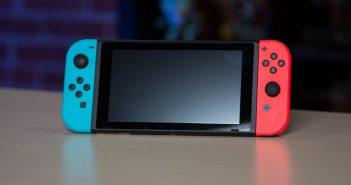 ล้ำหน้าโชว์ yz4a2306-1487857203834_1280w-351x185 ปู่นินเพิ่มกำลังการผลิต Nintendo Switch เป็น 2 ล้านเครื่องต่อเดือน เตรียมบุกตลาดจีนปี 2018