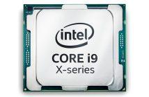 ล้ำหน้าโชว์ 8225_999_intel-core-i9-7900x-series-skylake-cpu-review_full-214x140 Intel เพิ่มสายการผลิต Core i9 Coffee Lake-H สำหรับโน๊ตบุ๊คระดับ High-end