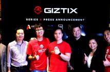 ล้ำหน้าโชว์ Giztix_series_A-214x140 GIZTIX ประกาศรับเงินลงทุนจาก AddVentures โดยเอสซีจี