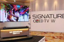 ล้ำหน้าโชว์ LG-OLED-TV-W7T-214x140 LG SIGNATURE OLED TV W7T วอลเปเปอร์ทีวี ไร้ขอบบางเฉียบ มาถึงไทยแล้ว