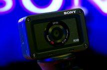ล้ำหน้าโชว์ Sony-RX0-ราคา-214x140 เปิดตัว Sony RX0 กล้องคอมแพ็คขนาดจิ๋ว ประสิทธิภาพระดับโปร