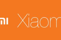 ล้ำหน้าโชว์ Xiaomi-214x140 Xiaomi ทุบสถิติยอดขายในวันคนโสด 11/11 ทำรายได้ทะลุ 2.4 พันล้านหยวนใน 24 ชั่วโมง