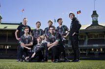 ล้ำหน้าโชว์ ออสเตรเลียเปิดศูนย์ฝึกนักกีฬา eSports แห่งแรกของประเทศ Esports High Performance Centre eSports Australia