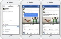 ล้ำหน้าโชว์ facebook_poll_2017_11_03_01.0-214x140 Facebook เปิดตัวความสามารถใหม่! สร้างโพลด้วยภาพเคลื่อนไหวหรือไฟล์ GIF ได้