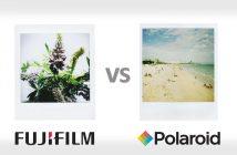 ล้ำหน้าโชว์ fujifilmpolaroidfeat-214x140 Polaroid เรียกค่าใช้งานเครื่องหมายการค้านับล้านเหรียญจาก Fujifilm จากการทำฟิล์ม Instax Square