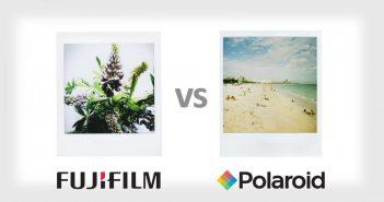 ล้ำหน้าโชว์ fujifilmpolaroidfeat-351x185 Polaroid เรียกค่าใช้งานเครื่องหมายการค้านับล้านเหรียญจาก Fujifilm จากการทำฟิล์ม Instax Square