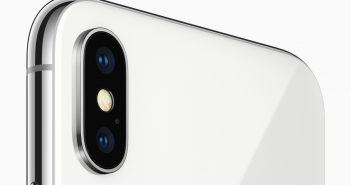 ล้ำหน้าโชว์ DxO ให้คะแนนภาพถ่ายจากกล้อง iPhone X 101 คะแนน ขึ้นเป็นอันดับ 1 แซง Note 8 iphone x Apple