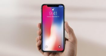 ล้ำหน้าโชว์ maxresdefault-1-351x185 Apple ออกคู่มือสอนใช้งาน iPhone อีกครั้ง เพื่อสอนวิธีใช้ iPhone X