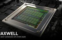 ล้ำหน้าโชว์ nvidia-maxwell-chip-214x140 Nvidia เปิดตัวชิปกราฟฟิก MX130 และ MX110 สำหรับโน๊ตบุ๊คอย่างเงียบๆ