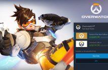 ล้ำหน้าโชว์ owerwatch-discount-50-214x140 Overwatch ลดราคา 50% ซื้อด่วนก่อน 27 พ.ย.นี้!