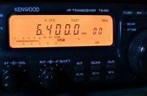 ล้ำหน้าโชว์ radio-214x140 สถานีวิทยุเกาหลีเหนือถูกแฮ็ก เปิดเล่นเพลง The Final Countdown ของวง Europe