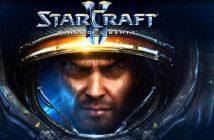ล้ำหน้าโชว์ starcraft-wing-of-liberty-214x140 Blizzard เตรียมเปลี่ยน StarCraft II เป็นเกมฟรีเต็มรูปแบบ