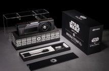 ล้ำหน้าโชว์ titan-xp-starwars-214x140 แฟน Star Wars ห้ามพลาด! NVIDIA เปิดตัวการ์ดจอ TITAN Xp รุ่นพิเศษมาในธีม Star Wars