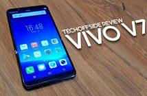 ล้ำหน้าโชว์ vivo-v7-plus-review-214x140 รีวิว Vivo V7+ จอใหญ่เต็มตา เซลฟี่ชัด 24 ล้านพิกเซล