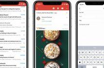 ล้ำหน้าโชว์ 2560x1440-white-solid-color-background-3-214x140 Google อัพเดตแอพฯ Gmail ใน iPhone X พร้อมรองรับอีเมลอื่นนอกเหนือจากอีเมลของกูเกิล