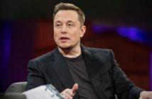 ล้ำหน้าโชว์ 5b234f6039a37e2b455e337b8421aa5688a098e4_2880x1620-214x140 Elon Musk สัญญารถกระบะไฟฟ้ามาแน่! หลัง Model Y วางจำหน่าย