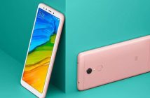 ล้ำหน้าโชว์ DQLzpU1UIAEsyoB-1-214x140 Xiaomi เปิดตัว Redmi 5 อย่างเป็นทางการ หน้าจอ 18:9 เริ่มต้นที่ 3,9xx บาท