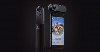 ล้ำหน้าโชว์ Insta360-One-Camera-351x185 Home