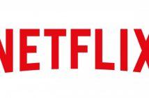 ล้ำหน้าโชว์ Netflix-Logo-214x140 Netflix อัพเดตให้รองรับการแสดงผล HDR ใน Windows 10
