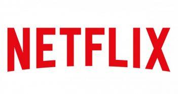ล้ำหน้าโชว์ Netflix อัพเดตให้รองรับการแสดงผล HDR ใน Windows 10 Nvidia Netflix Intel
