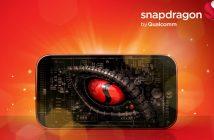 ล้ำหน้าโชว์ Qualcomm-Snapdragon-845-214x140 Qualcomm เปิดตัว Snapdragon 845 สำหรับสมาร์ทโฟนเรือธงในปีหน้า