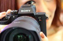 ล้ำหน้าโชว์ Sony-A7R-III-214x140 เปิดตัว Sony α7R III กล้อง Full Frame รุ่นใหม่ระดับเรือธง