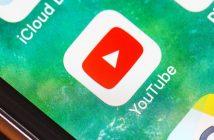 ล้ำหน้าโชว์ akrales_170802_1743_0242.0-214x140 YouTube อัพเดต! รองรับการเล่นวิดิโอแนวตั้งใน iOS แล้ว