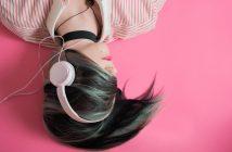 ล้ำหน้าโชว์ alice-moore-192521-214x140 Tencent ลงทุนใน Spotify โดยไม่เปิดเผยมูลค่า