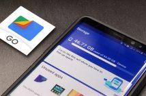 ล้ำหน้าโชว์ google-files-go-214x140 Files Go แอพใหม่จาก Google ช่วยจัดการ ค้นหา แชร์ ข้อมูลในเครื่องได้รวดเร็ว