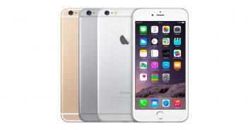 ล้ำหน้าโชว์ iphone6-351x185 Apple ขอโทษลูกค้ากรณี iPhone ทำงานช้าลงเมื่อแบตเสี่อม ด้วยการลดราคาค่าเปลี่ยนแบต