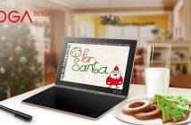 ล้ำหน้าโชว์ lenovo-yogabook-newyear-214x140 Lenovo Yoga Book รุ่นแป้นพิมพ์ Halo Keyboardภาษาไทย วางขายแล้ว