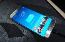 ล้ำหน้าโชว์ lockscreen-ads-214x140 กูเกิลแบนแอพที่แสดงโฆษณาบนหน้า Lockscreen ถ้าแอพนั้นไม่ใช่ Lockscreen
