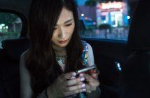 ล้ำหน้าโชว์ ครบรอบ 25 ปี ระบบข้อความ SMS บนโทรศัพท์ SMS