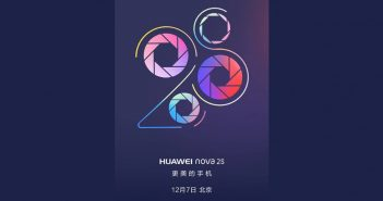 ล้ำหน้าโชว์ nova-2s-imm-351x185 Huawei ร่อนบัตรเชิญงานเปิดตัว Nova 2s วันที่ 7 ธันวาคมนี้ที่ปักกิ่ง