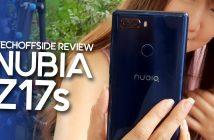 ล้ำหน้าโชว์ nubia-z17s-feature-214x140 รีวิว Nubia Z17s สมาร์ทโฟน RAM 8GB กล้องคู่หน้าหลัง ในราคา 17990 บาท