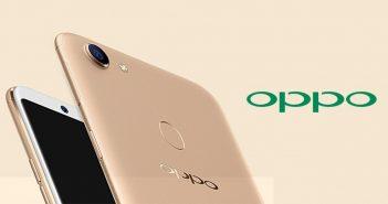 ล้ำหน้าโชว์ oppo-a75-351x185 Oppo เปิดตัว Oppo A75 และ A75s หน้าจอ 6 นิ้ว กล้องเซลฟี่ 20 ล้านพิกเซล