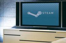 ล้ำหน้าโชว์ Steam ประกาศหยุดรับชำระเงินด้วย Bitcoin เหตุราคาผันผวน ค่าธรรมเนียมขึ้นสูง Valve Steam Bitcoin