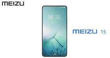 ล้ำหน้าโชว์ 18010613334881897-1-351x185 หลุดภาพเรนเดอร์ Meizu 15 Plus สุดยอดสมาร์ทโฟนจอไร้ขอบ จอกว้างสะใจไม่มีติ่งกลางจอ