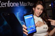 ล้ำหน้าโชว์ ASUS-Zenfone-Max-Plus-M1-214x140 เปิดตัวแล้วในไทย Asus Zenfone Max Plus จอ 18:9 แบตใหญ่ 4,130 mAh