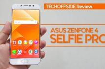 ล้ำหน้าโชว์ Asus-Zenfone-4-Selfie-pro-214x140 รีวิว Asus Zenfone 4 Selfie Pro เน้นเป็นพิเศษกับกล้องหน้าคู่ DuoPixel