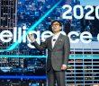 รวมเทคโนโลยี Internet of Things จาก Samsung ในงาน CES 2018