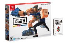 ล้ำหน้าโชว์ Nintendo-labo-box-214x140 Nintendo Labo เปลี่ยน Nintendo Switch กลายเป็นของเล่น DIY ไอเดียบรรเจิด