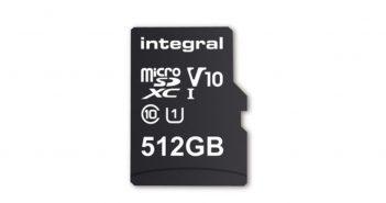 ล้ำหน้าโชว์ Smartphone_Tablet_microSDXC_512GB_WEB.0-1-351x185 Integral เปิดตัว microSD ความจุ 512GB ตัวแรกของโลก!